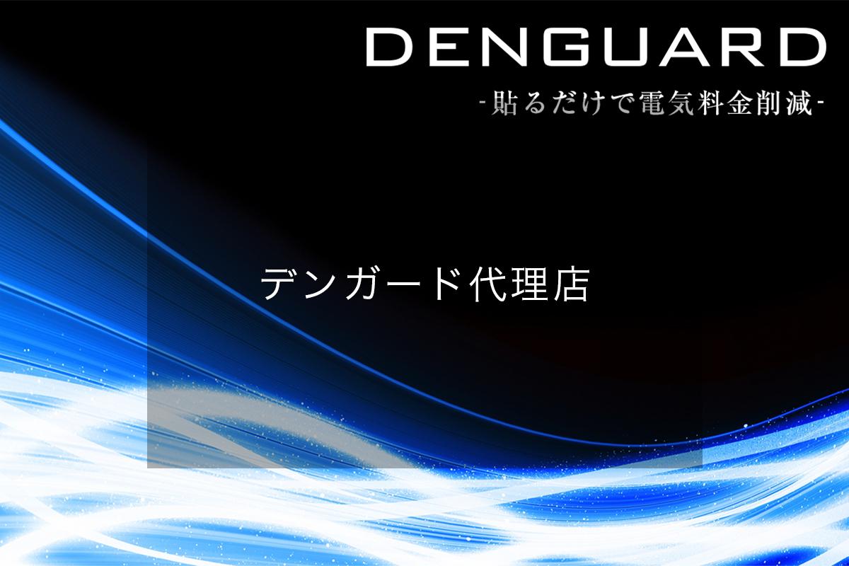 denguard_place