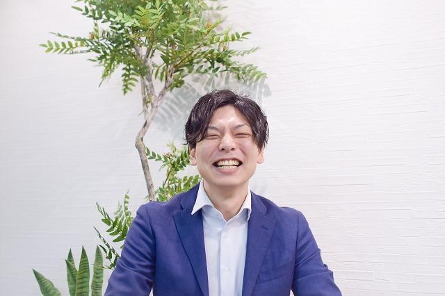 三木健太朗