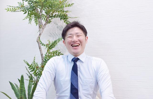 柴谷 祐輝